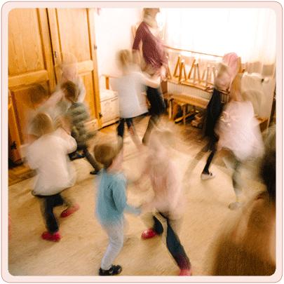 Kindergarten_Bewegung_405